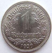 alto! 1 MARCHI 1939 D in FIOR DI CONIO / FIOR CONIO RARI