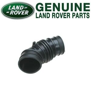For: Land Rover Discovery Range Rover Air Cleaner Intake Hose Genuine ESR1807