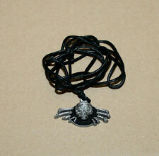 Risen 2 Dark Waters metal Pendant Necklace from Collectors Edition