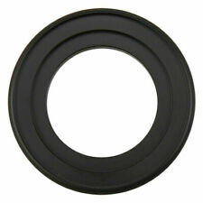 72mm Macro Lens Reverse Adapter Ring For Canon EOS EF/ EF-S lens Mount UK Seller