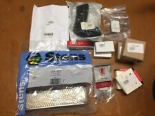 Tecumseh OVXL valve parts and more
