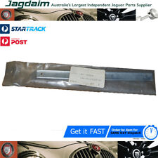 BD45919 Jaguar XJS R/H Lower Boot/Trunk Finisher