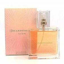 AVON Incandessence Eau de Parfum Natural Spray 30ml travel pack