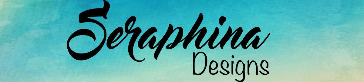 Seraphina Designs