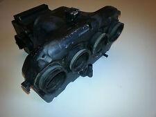 Cassette filtre à air Yamaha XJR1300 premier modèle