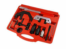 DIESEL ENGINE TIMING TOOL SET KIT FOR BMW M41 M51 M47 M57 TU T2 E34 TO E93