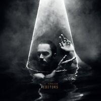 Editors - IN DREAM (NEW CD)