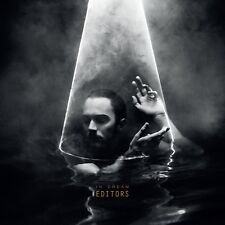 Editors - IN DREAM (NEW CD)