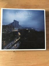 Hardcore Will Never Die, But You Will [Digipak] by Mogwai (CD, Feb-2011, Sub Pop