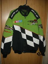 Pre owned Arctic Cat , Large , Nascar ATV Jacket