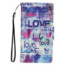 Mehrfarbige Taschen und Schutzhüllen für iPhone 5