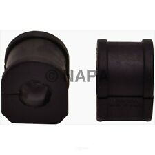 Suspension Stabilizer Bar Bushing-4WD Front NAPA/PROFORMER CHASSIS-PCC HB1588