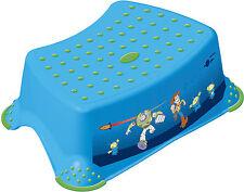 Disney Toy Story  Kinder Hocker Trittschemel Tritthocker