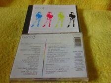 nena einmal ist keinmal Doppel-CD aus Sammlung