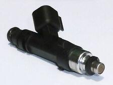 600cc IN600 Fuel Injectors & Wireless Adapters OBD1 B16 B18 H22 F22 F23 D16 D15