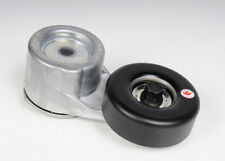 ACDelco 10229114 Belt Tensioner Assembly