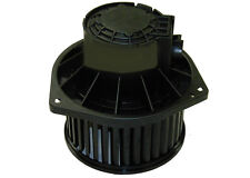 ACDelco 15-80864 New Blower Motor With Wheel