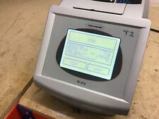 Techne TC 512 Gradient Thermal Cycler PCR DNA Lab