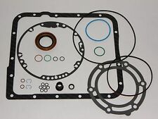**Complete** EXTERNAL Reseal Kit---Fits All GM 4L60E & 4L65E 4x4 Transmissions