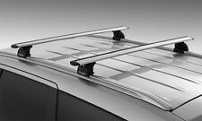Mitsubishi Outlander GENUINE OEM Roof Rack For Vehicles w/ roof rails MZ314635