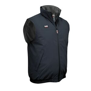 SLAM WINTER SAILING VEST ONLY XXL, BRAND NEW , RRP £107