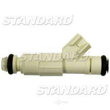 Fuel Injector Standard FJ805