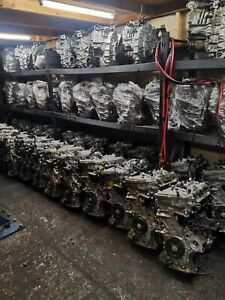 Toyota prius Engine 09-2016 1.8  engine supply and fit Low Mileage From Japan