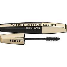 L'Oreal Paris Volume Million Lashes Mascara (Golden Black) 9ml