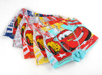 new boys underwear children 's underwear underwear cartoon underwear wholesale