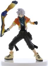 Final Fantasy 13 XIII FF13 FFXIII Trading Arts Mini Figurine Figure Hope Estheim