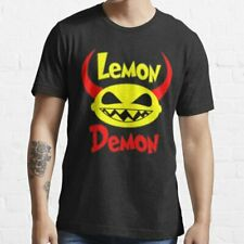 Lemon Demon Essential T Shirt