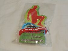 Sick Skills Wrist Rubber Bands – Football Novelty – New
