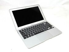 "MacBook Air ""Core i5"" 1.6 11"" (Mid-2011) Unknown Specs As Is A1370"