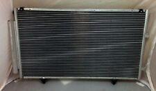 A/C Condenser Reach Cooling 31-3052
