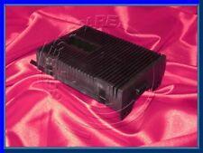 BMW X3 series E83 HEADLIGHT LIGHTING LIGHT LAMP CONTROL UNIT LCM DYN LWR 3420783