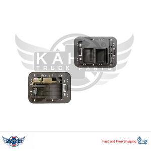Interior Handle LH Kenworth  HLK1081   K294-426LPAK