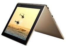 Tablets e eBooks con Wi-Fi con resolución de 1920 x 1200 con 64 GB de almacenaje