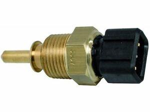 For 2007-2008 Hyundai Entourage Water Temperature Sensor 97729YC
