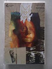Miracleman (1985-1993) #19 VF