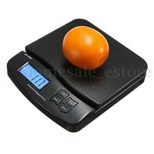 Kitchen Food  Electronic Computing 25kg 55lb Digital Scales Weight Balance