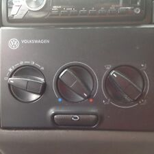 "VW T4 Transporter heater control unit ""Brand new"""