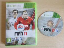 FIFA 13 (Xbox 360) (Very Good Condition)