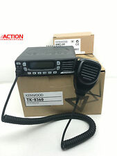 Kenwood TK 8360 UHF CB (80 CH 5W ONLY)