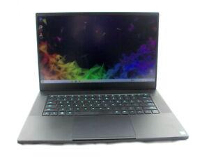 "Razer Blade 15"" Advanced RZ09-02385 Gaming Laptop"