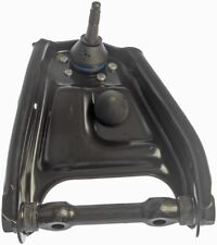 Suspension Control Arm and Ball Joint Assembly fits 1973-1999 GMC P3500 G3500 G3