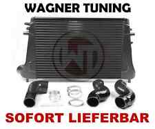 WAGNER TUNING - Ladeluftkühler Bausatz - AUDI TT + TTS 2l 16V TFSI TSI - NEU