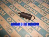 FIAT 500D/F/L/ GIARDINIERA / MOLLA PEDALE  ACCELERATORE 885119