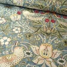 "Sanderson by the Metre 46 - 59"" Craft Fabrics"