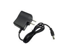 ALL 7V5 7.5 Chargeable Adapter fit SKILL KID CAR WINE OPENER CNC ...etc