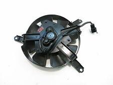 SUZUKI GSX-R 750 Srad (gr7db) Ventilador Motor del ventilador enfriador #208